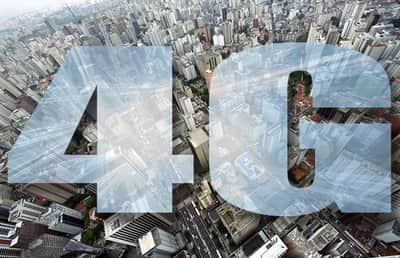 Cobertura da rede 4G da TIM chega a novas cidades