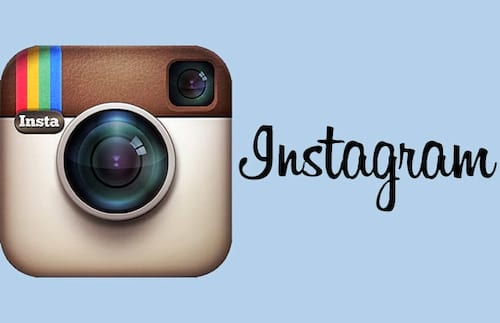 Update do Instagram já pode ser realizado