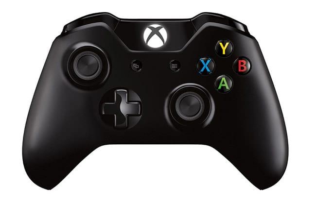 Controles do Xbox One também podem ser usados em computadores