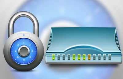 Saiba como proteger seu roteador de poss�veis amea�as virtuais