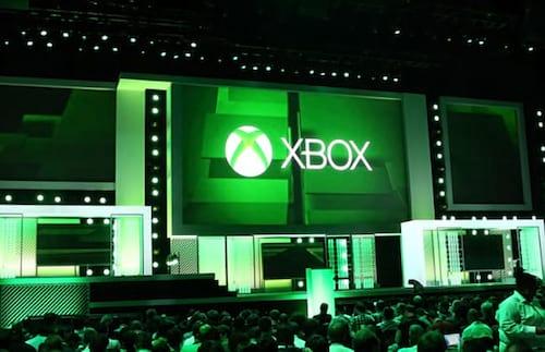 E3 2014: Resumo da conferência da Microsoft