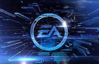 E3 2014: Resumo da conferência da EA Games