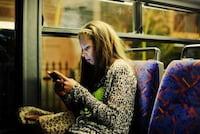 Google Now avisa a hora de descer do ônibus