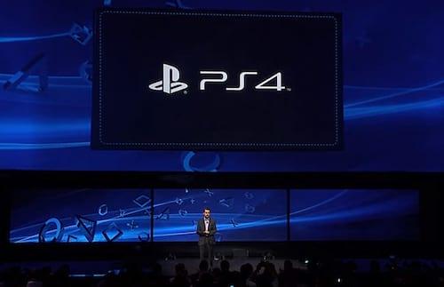 E3 2014: Resumo da conferência da Sony