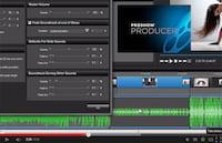 Proshow Producer 6 - Novidades sobre Soundtrack - parte 2