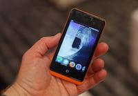Mozilla terá smartphone a US$ 25
