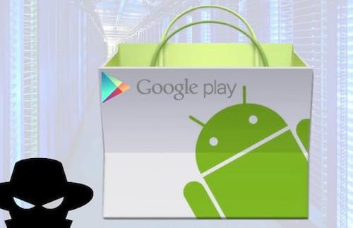 Como saber se um aplicativo do android é perigoso?
