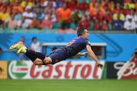Como assistir aos jogos da Copa do Mundo 2014 online?