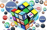 Redes sociais: quem inventou?