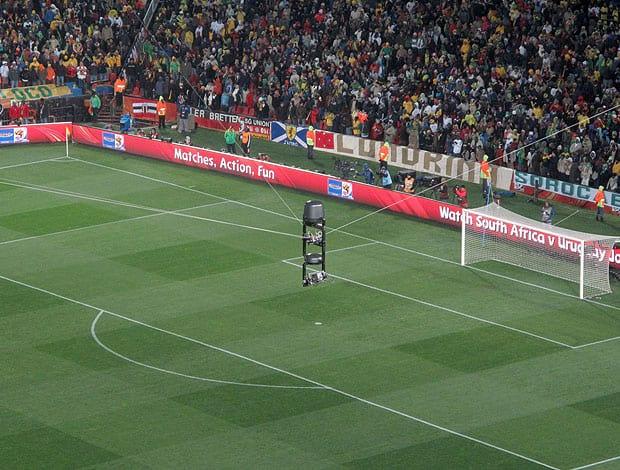 Copa do Mundo Tecnológica