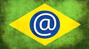 Marco Civil da Internet entra em vigor nesta segunda-feira