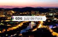 Hackathon Google Developer Groups Juiz de Fora