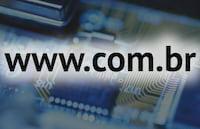 Google testa serviço para registro de domínios