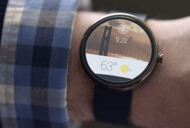 Google I/O: Veja as novidade apresentadas pelo Google