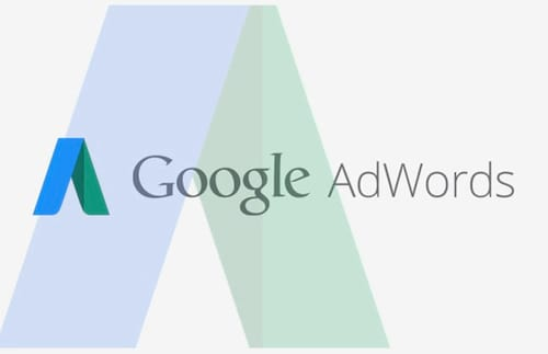 O que é Google Adwords?