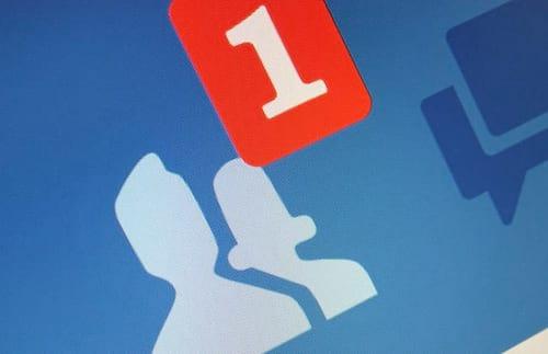 Facebook começa ser investigado por pesquisa sobre emoções