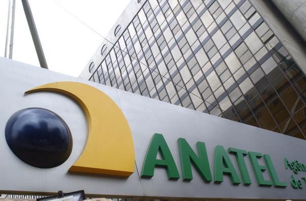 Concurso ANATEL 2014; vagas para TI e salários de até R$ 11 mil