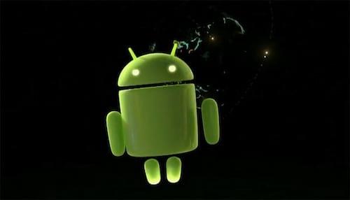 Falha no Android expõe histórico de redes