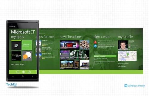 5 excelentes aplicativos para Windows Phone