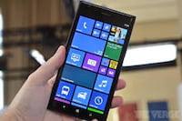 Novo Lumia da Microsoft poderá contar com Android