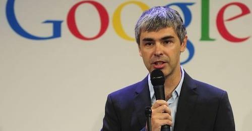 Executivo do Google defende diminuição da jornada de trabalho