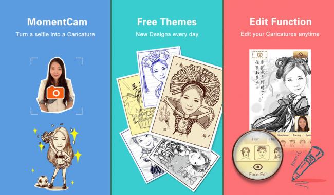 5 aplicativos que você precisa ter no iPhone e iPad