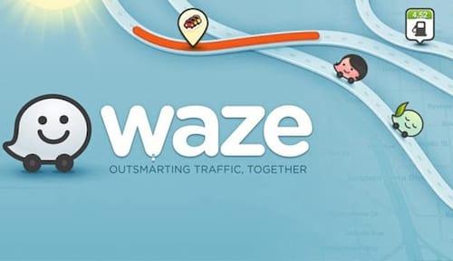 Como o Waze pode ajudar você a economizar no combustível