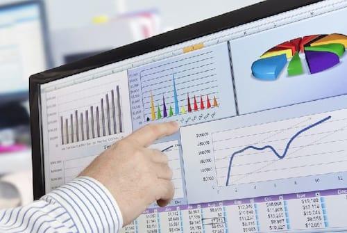 O que faz um Analista de Negócios?