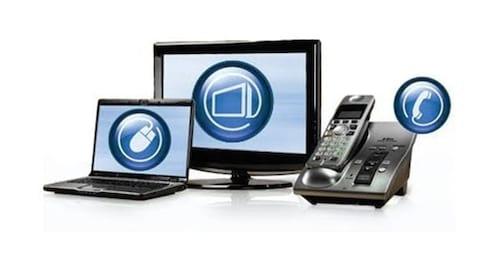 Serviços de telecomunicação já podem ser cancelados automaticamente