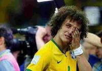 Goleada da Alemanha contra Brasil registra recorde para Facebook e Twitter