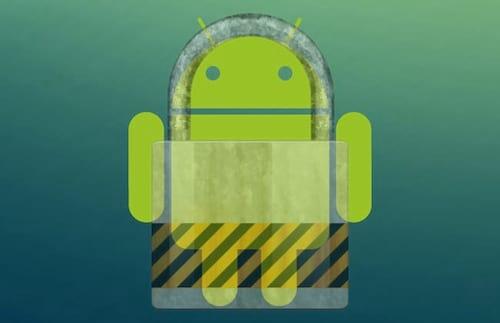 Avast garante que reset do Android não é 100% confiável