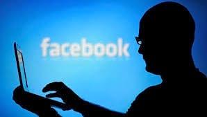Facebook ajuda a desativar vírus Lecpetex