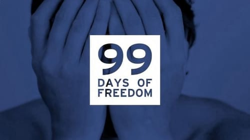 Desafio: 99 dias longe do Facebook. Você consegue?