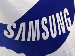 Samsung cancela contratos temporariamente com sua fornecedora