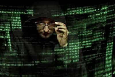 Google cria equipe de hackers para combater brechas de seguran�a