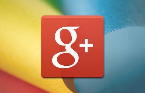 Agora é possível usar apelidos em vez de nomes reais no Google+