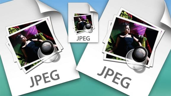 Mozilla apresenta nova versão da ferramenta de compressão JPEG