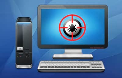 Removendo adwares do seu computador definitivamente