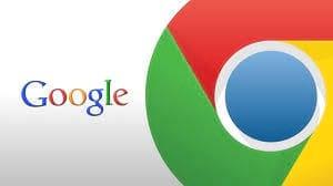 Após admitir erro no Chrome, Google promete correção