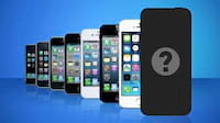 iPhone 6 pode chegar ao mercado em duas versões