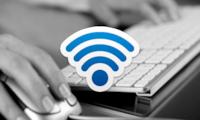 Wi-Fi Pública: Como se proteger ao usar?
