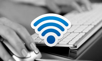 Wi-Fi P�blica: Como se proteger ao usar?