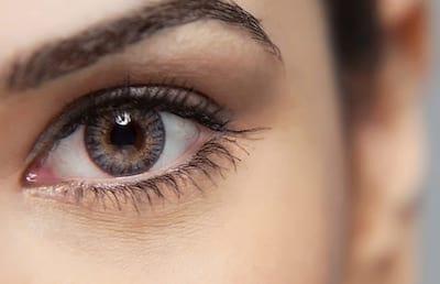 Como proteger os seus olhos do uso cont�nuo de computadores