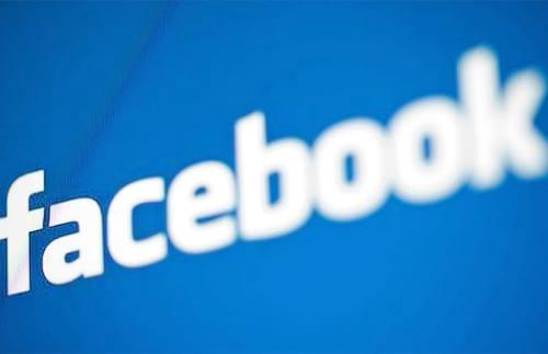 Facebook registra crescimento anual de 61%
