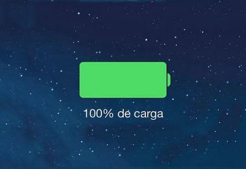 6 dicas para economizar bateria no Iphone