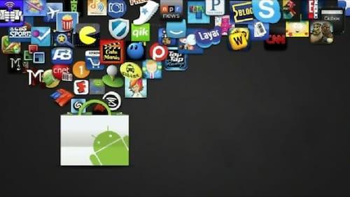 Melhores aplicativos e games para Android do mês de Julho