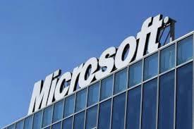 China inicia investigação contra Microsoft por monopólio