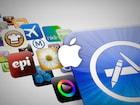 Os 10 melhores aplicativos para iPhone e iPad do mês de julho