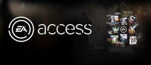 EA Games lança serviço de assinatura exclusivo para Xbox One