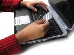 Comércio eletrônico fatura R$ 16 bilhões no 1º semestre